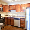 Cedar Point Apartments - 3157 Berry Ln, Roanoke, VA 24018