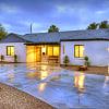 3232 E 1st Street - 3232 East 1st Street, Tucson, AZ 85716