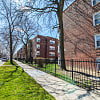 7624 S Kingston - 7624 S Kingston Ave, Chicago, IL 60649