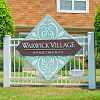 Warwick Village - 495 Nelson Dr, Newport News, VA 23601