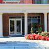 Spectrum Paramount - 230 Spectrum Ave, Gaithersburg, MD 20879