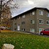 6941 Weimer Street - 4 - 6941 Weimer Rd, Anchorage, AK 99502