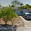1725 NW 10th Ave - 1725 Northwest 10th Avenue, Fort Lauderdale, FL 33311