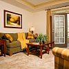Stone Creek at Druid Hills - 1590 Northeast Expy NE, Atlanta, GA 30329