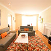 1690 NORTH POINT - 1690 N Point St, San Francisco, CA 94123