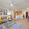 809 Auzerais Avenue - 1, Unit 149 - 809 Auzerais Avenue, San Jose, CA 95126