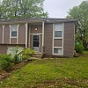 8420 Sterling Ave - 8420 Sterling Avenue, Raytown, MO 64138