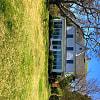 495 Mesrobian Dr - 495 Mesrobian Drive, Laurel, NY 11948