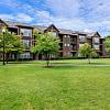 Orenco Gardens - 6199 NE Alder St, Hillsboro, OR 97124