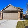 368 North Meadows - 368 S Meadows Dr, Austin, TX 78758