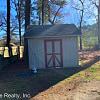 415 Ansley Drive - 415 Ansley St, Rocky Mount, NC 27803