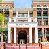 Simmons Park - 211 River Landing Dr, Charleston, SC 29492