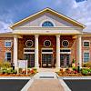 Alexander Village - 9224 Graham Ridge Drive, Charlotte, NC 28262