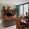 100 1ST AVENUE N - 100 1st Ave N, St. Petersburg, FL 33701