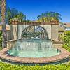 El Paseo Apartment Homes - 14901 Newport Ave, Tustin, CA 92780