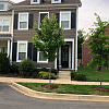 532 Vintage Green Lane - 532 Vintage Green Ln, Franklin, TN 37064