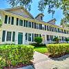 115 Bishopwood Drive - 115 Bishopwood Drive, Jupiter, FL 33458