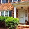 860 Mcalway Road - 860 Mcalway Road, Charlotte, NC 28211
