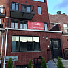 23-35 35th St - 23-35 35th Street, Queens, NY 11105