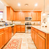 7882 W MOLLY Drive - 7882 West Molly Drive, Peoria, AZ 85383