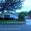197 Stanford Ln. - 197 Stanford Lane, Seal Beach, CA 90740