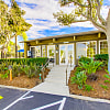 Mesa Village - 11355 Zapata Ave, San Diego, CA 92126