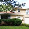 422 Edwards Ave Apt B - 422 Edwards Avenue, West Dundee, IL 60118