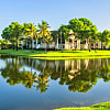 Centro at Davie by Arium - 2750 SW 73rd Way, Davie, FL 33328