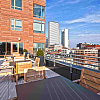 One Greenway - 99 Kneeland St, Boston, MA 02111
