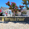 3315 Meridian Dr. - 3315 Meridian Drive, Redding, CA 96002