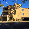 819 W Washington Avenue - 819 West Washington Avenue, Santa Ana, CA 92706