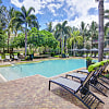 Avana Cypress Creek - 1700 S State Road 7, North Lauderdale, FL 33068