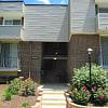 10250 Prince Pl Apt 207 - 10250 Prince Place, Largo, MD 20774