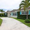 136 Worth Court - 136 Worth Court South, West Palm Beach, FL 33405