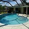 4305 SE 18th PL - 4305 Southeast 18th Place, Cape Coral, FL 33904