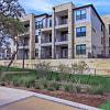 Lenox Overlook - 17715 Overlook Loop, San Antonio, TX 78259