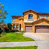9470 Twin Oaks Place - 9470 Twin Oaks Place, Rancho Cucamonga, CA 91730