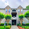 Waterford Place - 101 Shore Lake Dr, Greensboro, NC 27455