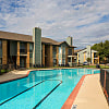 Landmark at Lake Village East Apartment Homes - 4358 POINT BLVD, Garland, TX 75043