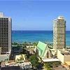 201 Ohua Avenue - 201 Ohua Avenue, Honolulu, HI 96815