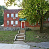 2601 Fairview Ave - 2601 Fairview Ave, Baltimore, MD 21215