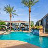 Element Deer Valley - 19940 N 23rd Ave, Phoenix, AZ 85027