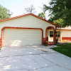 3726 Crossbow Drive - 3726 Crossbow Drive, Cocoa, FL 32926