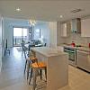 21050 Northeast st Avenue - 21050 Northeast 3rd Court, Ives Estates, FL 33179