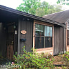 7810 Deborah Dr - 7810 Deborah Drive, Ensley, FL 32514