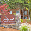 The Boulevard at South Station - 4708 Southcenter Blvd, Tukwila, WA 98188