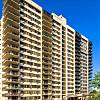 Prospect Towers - 300 Prospect Ave, Hackensack, NJ 07601