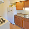 Winterwood Apartments - 4388 Walford Street, Columbus, OH 43224