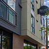 Belay - 6559 15th Ave NW, Seattle, WA 98117