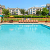 Landings at Greenbrooke Apartments - 10015 Parthenon Court, Charlotte, NC 28262